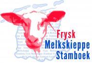 logo Fries Melkschaap
