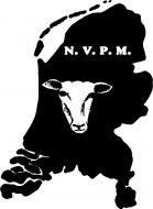Logo NVPM